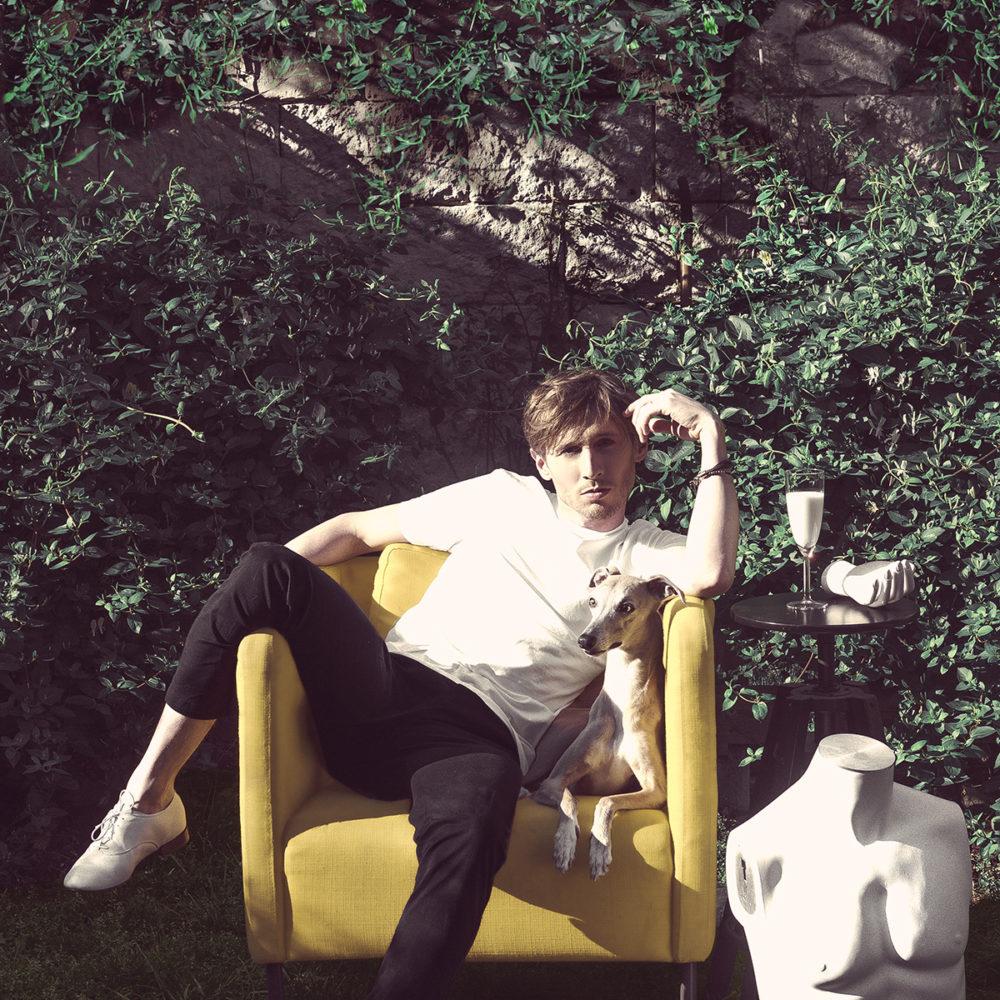 Allan Vermeer (Apollon des bacs à sable EP)4